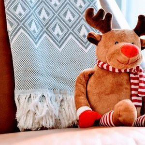Rudolf_Reindeer_Holiday